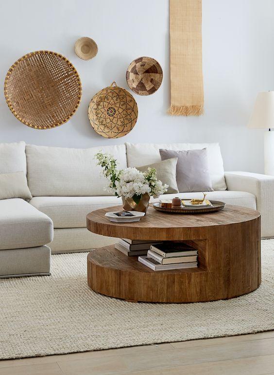 3beaches design files dressing up your coffee table or for Dressing a coffee table